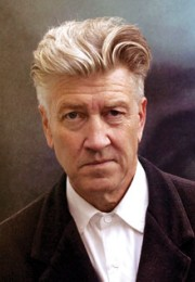 David Keith Lynch